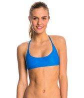 Lo Swim Sport Training Swimsuit Top