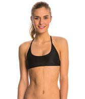 Lo Swim Sport Training Swimsuit Top