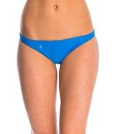Lo Swim Sport Training Swimsuit Bottom