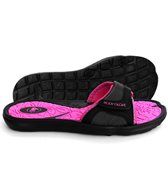 Body Glove Women's Prima Slide Sandals