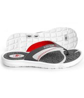 Body Glove Women's Pitch Flip Flop