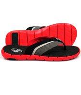 Body Glove Men's Drifter Flip Flop