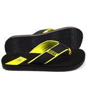 Body Glove Men's Sandbar Flip Flop