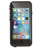 LifeProof FRE Waterproof iPhone 6/6S Case