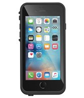 LifeProof FRE Waterproof iPhone 6+/6S+ Case