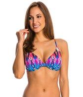 Skye Mojave Hilary Underwire Bikini Top (D/DD/E/F)