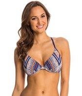 Skye Kalahari Hilary Underwire Bikini Top (D/DD/E/F Cup)