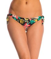 Skye Eden Tie Side Bikini Bottom
