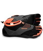 Body Glove Women's 3T Barefoot Cinch Water Shoes