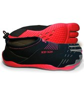 Body Glove Women's 3T Barefoot Cinch Water Shoes