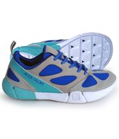 Body Glove Women's Swoop Beach Runner Water Shoe