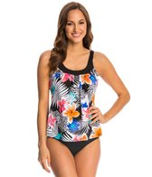 Coco Reef Turks & Caicos Ultra Fit Tankini Top