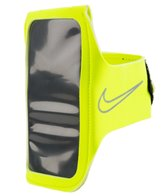 Nike Lightweight Arm Band 2.0 for Smartphones