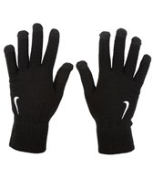 Nike Knitted Tech Gloves with Touch Screen Compatibility