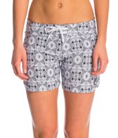 Volcom Swimwear Day Tripper 5 Boardshort