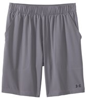 Under Armour Men's Coastal Elastic Short