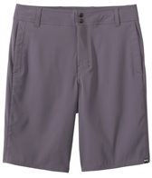 Under Armour Men's Mardox Hybrid Walkshort
