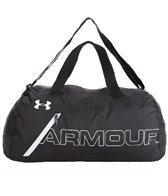 Under Armour Adaptable Packable Duffle Bag