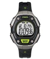 Timex Ironman Classic 50-Lap Sport Watch