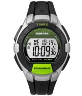 Timex Ironman Essential 30-Lap Sport Watch - Full Size
