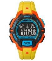 Timex Ironman Rugged 30-Lap Full Size Sport Watch