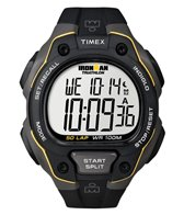 Timex Ironman Men's Classic 50-LAP Full Watch
