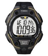 Timex Ironman Men's Classic 50-LAP Full Watch