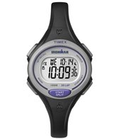 Timex Ironman Essential 30-Lap Sport Watch - Mid size
