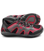 Body Glove Women's Dynamo Water Shoes
