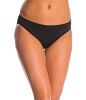 Coco Rave Swimwear Keep It Cute Coastline Classic Bikini Bottom