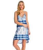 Volcom Paintbox Dress