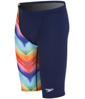 Speedo Youth Pro LT Pulse Jammer Swimsuit