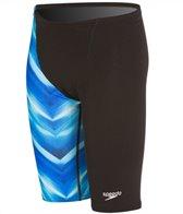 Speedo Youth Pro LT Pulse Jammer Swimsuit