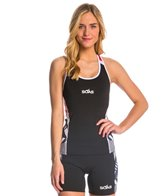 SOAS Racing Women's Triathlon Top