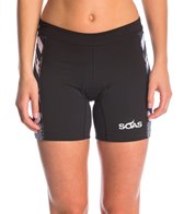 SOAS Racing Women's Triathlon Short