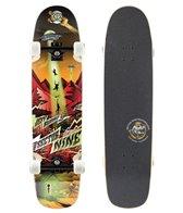Sector 9 Signature Budro Complete Skateboard