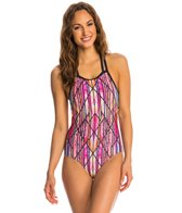 MPG Thunder One Piece Swimsuit