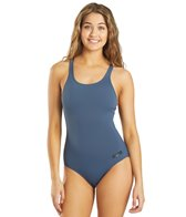 Arena Milly One Piece Swimsuit