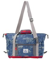 Dakine Men's Party Cooler 15L Bag