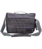 Dakine Men's Hudson 20L Backpack