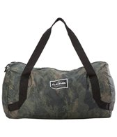 Dakine Men's Stashable 33L Duffel Bag