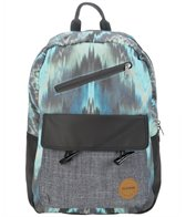 Dakine Women's Willow 18L Backpack