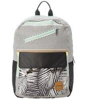 Dakine Women's Willow 18L Backpack