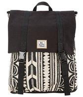 Dakine Women's Kat 16L Backpack