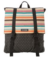 Dakine Women's Kat 16L Backpack