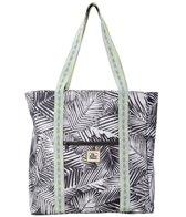 Dakine Women's Hideaway Cooler 25L Tote Bag