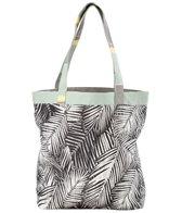 Dakine Women's Della 16L Tote Bag