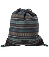 Dakine Women's Paige 10L Backpack