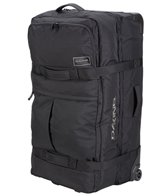Dakine Women's Split 100L Roller Bag