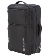 Dakine Women's Carry On 36L Roller Bag